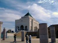 Mousaleum