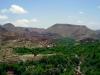 Auberge-Panorama-Dades-5