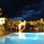 kasbah-xaluca-pool