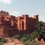 ouarzazate-small