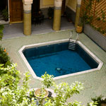 Riad-Pool-Jaouhara