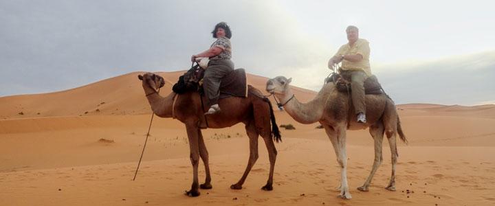 Morocco-Tour-Terry-3