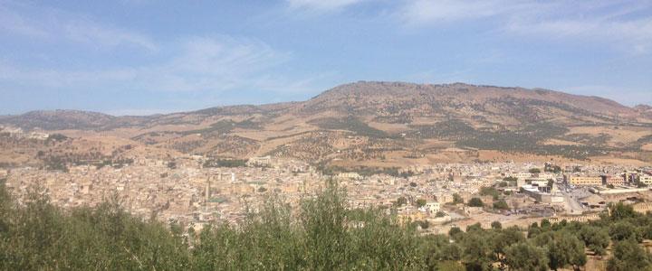 Morocco-trip-alexi