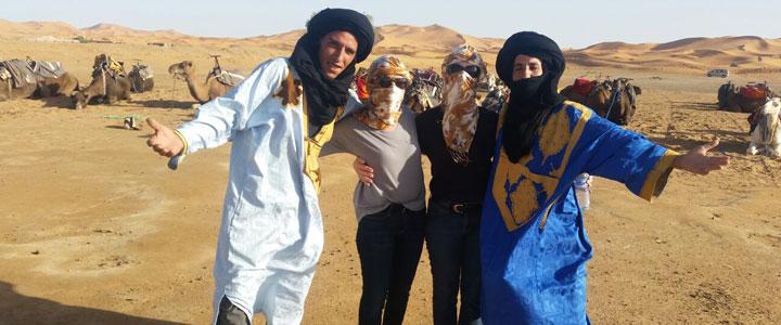 morocco-sahara-desert-marcie