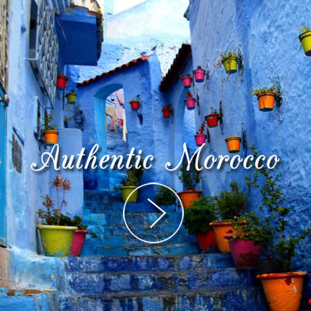 authenticmoroccosq