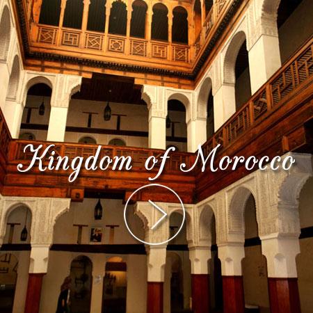 kingdomofmorocco