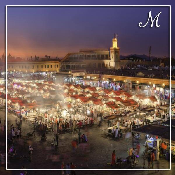 marrakechsquare